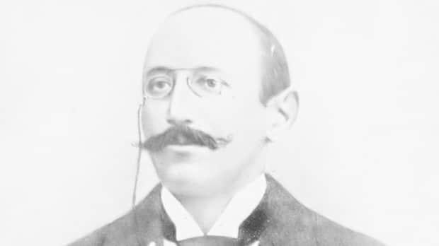 Verhängnisvolle Schriftähnlichkeit: Die Dreyfus-Affäre