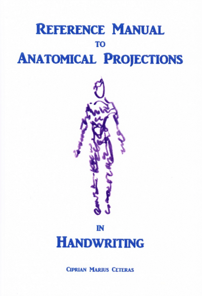 Handwriting is not only brainwriting but also body- and soulwriting